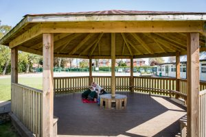 160504-LazenbyBrown-Green-Top-School-Ian-Martindale-138