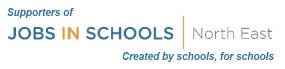 Jobs in Schools