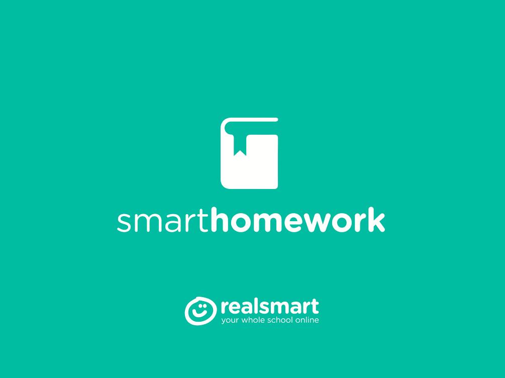 smarthomework