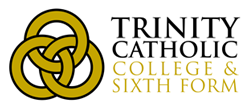 Trinity Catholic College Logo