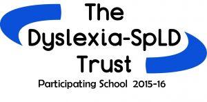 Dyslexia-SpLD-Trust-Participating-logo-2015-16