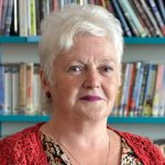 Margaret-Caygill-JAMES-COOPER