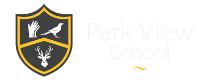 Park View School Logo