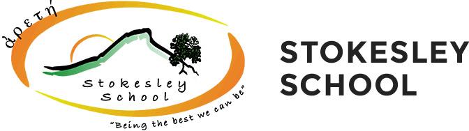 Stokesley School Logo