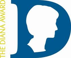 Diana logo