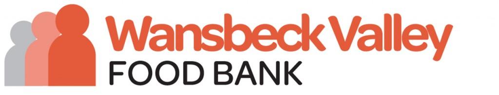 WVFB_Logo_L
