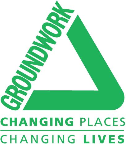 groundwork1