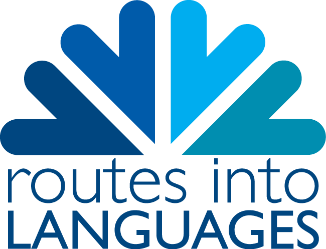 routes_into_languages