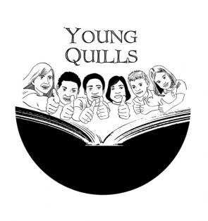 young_quills_295