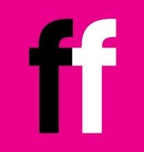 FF-Logo-Square