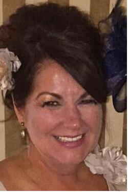 Michele Stewart
