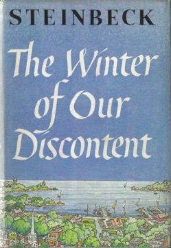 Winter_discontent