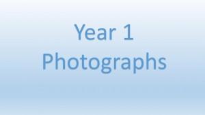 Photo Labels (1)