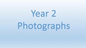 Photo Labels (3)