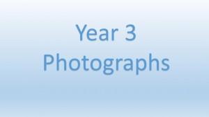 Photo Labels (4)