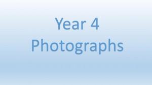 Photo Labels (5)
