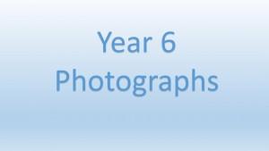 Photo Labels (7)