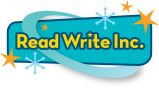 read-write-inc-logo