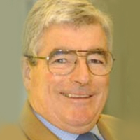 Professor Bob Anderson : Director St Chad's Academies Trust and Chair of Risk and Audit Committee