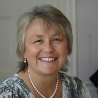 Julie Jones : Director St Chad's Academies Trust, Chair of Operations Committee