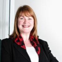 Professor Michelle Shaw : Director St Chad's Academies Trust