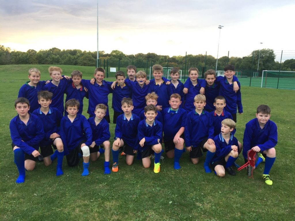 year7Rugby