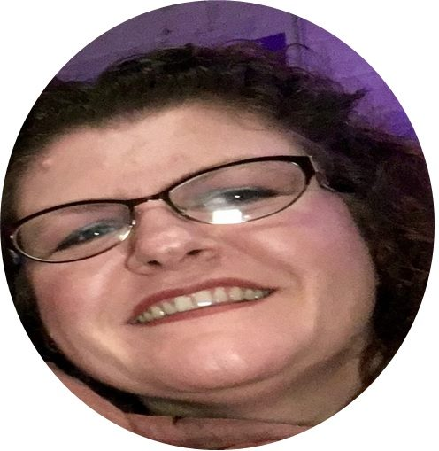 Mrs E Lowe : SENDCo