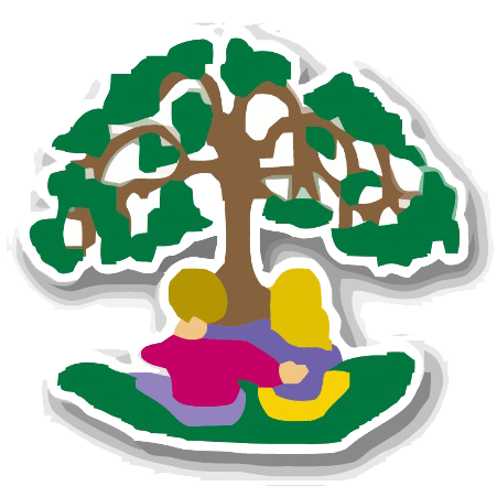 Simonside Primary School Logo