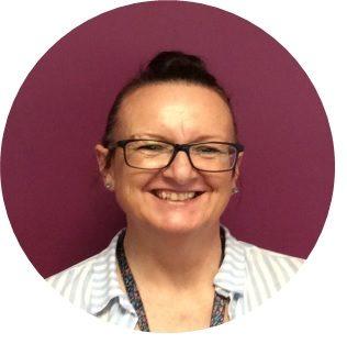 Miss J Hobbs : Lunchtime Supervisor