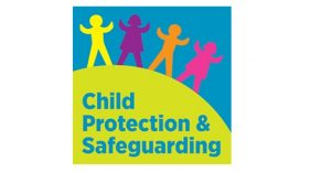 Cp and safeguarding