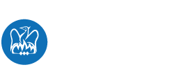 Lord Lawson of Beamish Academy Logo