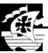 Caedmon College Whitby Logo