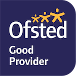 Ofsted Inspection of Burnside College