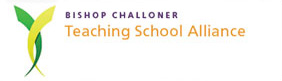 BCTeachingSchoolAlliance