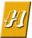 H-Gold