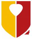 John Henry Newman  Logo