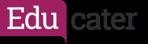 Educater Logo - Standard@3x