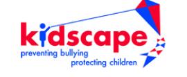 kidscape_logo