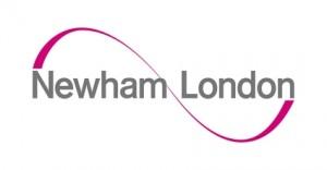 Newham-Council_Logo