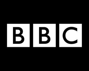 bbc-logo9