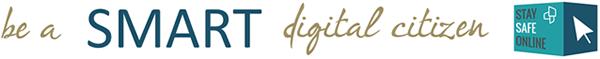 digital citizen header