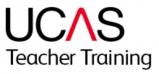 resizedimage15974-UCAS-Logo