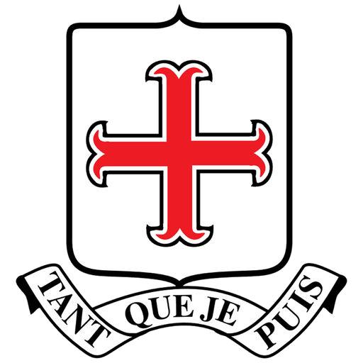 ENFIELD GRAMMAR SCHOOL Logo
