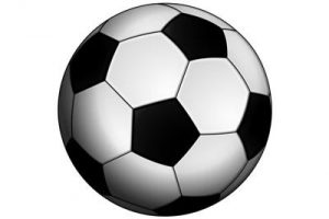 Football_881805351