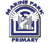 Marine Park Primary School Logo