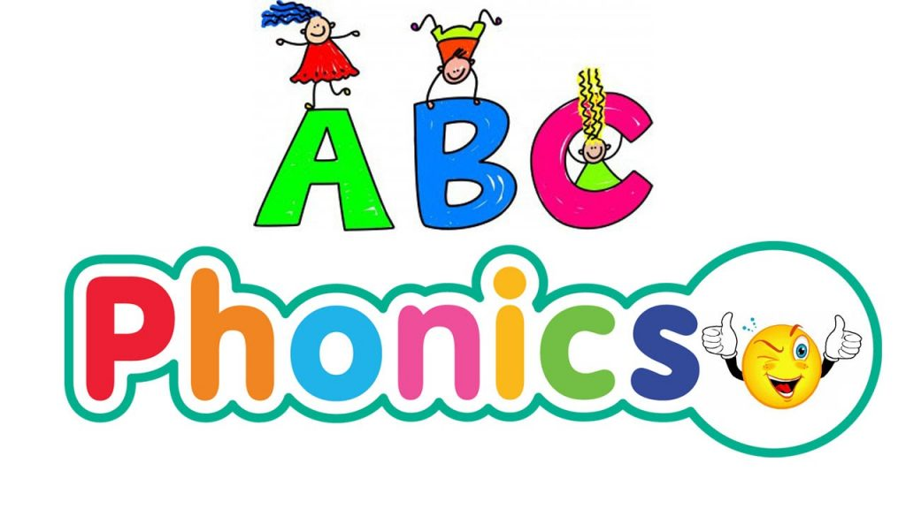 Image result for phonics""