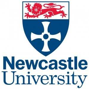 Newcastle-University-300x300