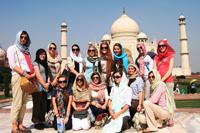 India-20101