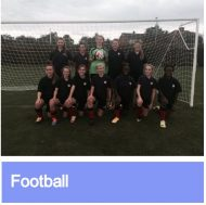 Football link