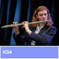 KS4.jpg